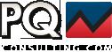 PQM Consulting